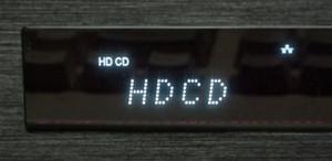 20190124d_hdcd1